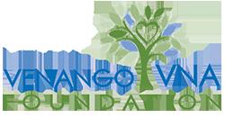 Venango VNA Foundation Logo